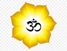 om symbol desktop wallpaper png