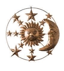 50 sun and moon wall decor you ll love