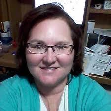 Eileen Smith Care - Home   Facebook
