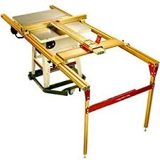 Ta Ble Saw Incra Ls52 Ts Ts Ls Table Saw Fence 52 Inch Range Price
