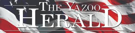 Marie Hibbard   The Yazoo Herald
