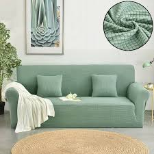 fabric cushions sectional sofa cushion