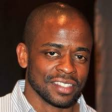 Dule Hill - Bio, Facts, Family | Famous Birthdays