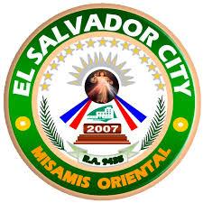 El Salvador City, Misamis Oriental - Home | Facebook