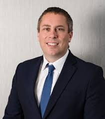Dr Adrian Brooks - Perth Plastic & Reconstructive Surgeon - HealthEngine