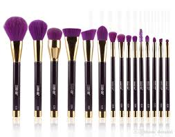 good quality makeup brushes