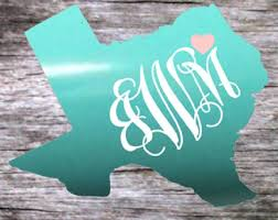 Texas Decal Decal For Yeti Cup State Shape Tumbler Decal Yeti Decals Decals For Yeti Cups Yeti Cup Designs