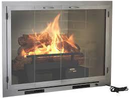 cozy grate fireplace heater masonry