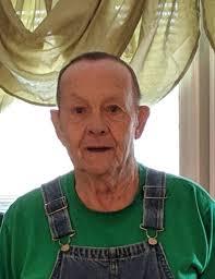 Melvin Morgan Gobble Obituary - Visitation & Funeral Information