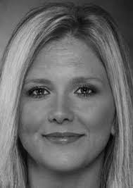 Janet Davidson - Obituaries - Booneville Democrat - Booneville, AR