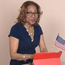 Virginia Smith for Senate - Home   Facebook