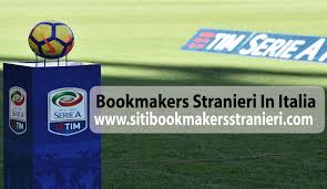 Top Guide of MrXBet Sports Bets Bookmakers Stranieri in Italia ...
