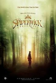 The Spiderwick Chronicles Film Wikipedia