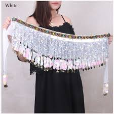 whole belly dance accessories women