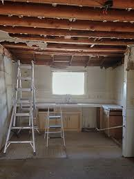 frugal happy vaulting the ceiling