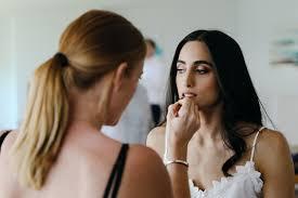 sydney makeup artist professional