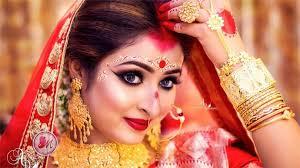 top bridal makeup artists in kolkata to