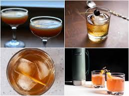 rye whiskey 23 delicious ls