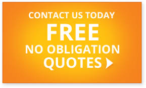 house removal quotes when moving home in irthlingborough