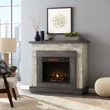 electric fireplaces fireplaces the