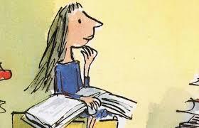 5 Libros de Roald Dahl que todo niño debe leer | Ocio en casa ...