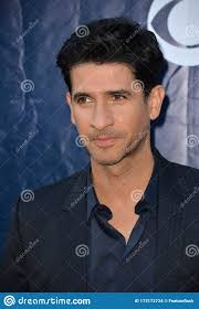 Raza Jaffrey editorial stock image. Image of fashion - 173172734