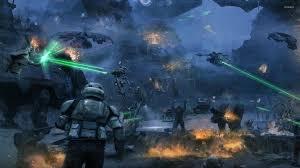 free star wars battlefront