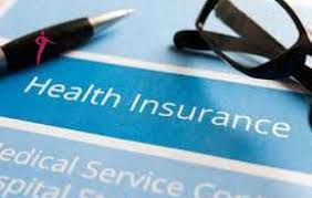 the truth about health insurance quote