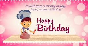 Happy Birthday Wishes For Son Messages Birthday Images 436 Photos Website