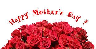 Festa della mamma, sei immagini gratis per auguri Whatsapp ...