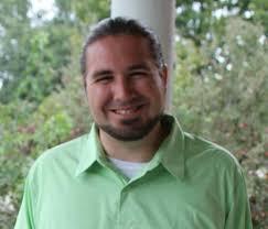 Aaron Peterson Class of 2007 - Alumni
