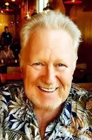 Bryan Bailey Obituary - Westminster, CA