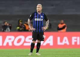 Inter, Nainggolan non è più intoccabile: Conte non vuole farne a meno, ma  prima... - FC Inter 1908