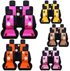 98 2004 vw beetle car seat covers