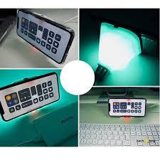 Sạc Không Dây PhiLips Max Kèm Đèn Led Motion Sensor Giá Rẻ - Bạch Long  Mobile