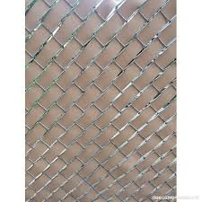 Fence Weave For Chain Link Fence Beige B075qh7qd6