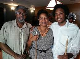Oakland City Councilwoman Lynette Gibson McElhaney's son fatally shot -  SFChronicle.com