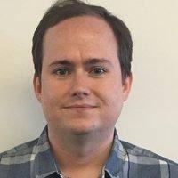 jonmac (Jon McAlister) · GitHub