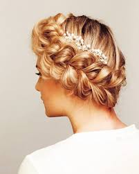 bridal hair business boost
