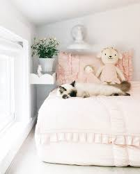 Best 30 Modern Kids Room Girl Gender Bed Design Photos And Ideas Dwell