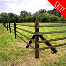 Flex Fence Per4mance Horse Fencing Fencing Horse Fencing Farm Fence Pasture Fencing