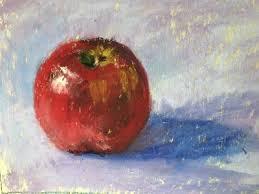 Pastel Community - Pastel Painting Lessons : Pastel Painting Lessons