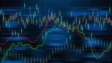 """Image result for Forex traders call for regulation of industry"""""""