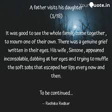 radhika redkar quotes yourquote