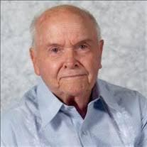 Elmer Wallace Johnson Obituary - Visitation & Funeral Information