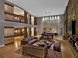 u hotel at caesars palace las vegas