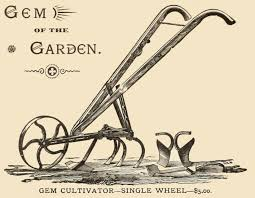 garden cultivator reusableart com