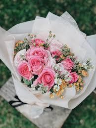 تحميل صور ورد باقة رائعة وجذابة ومثيرة من الورود كيوت
