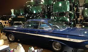 windshield replacement waterbury