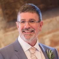 Peter Hadfield - London, United Kingdom | Professional Profile | LinkedIn